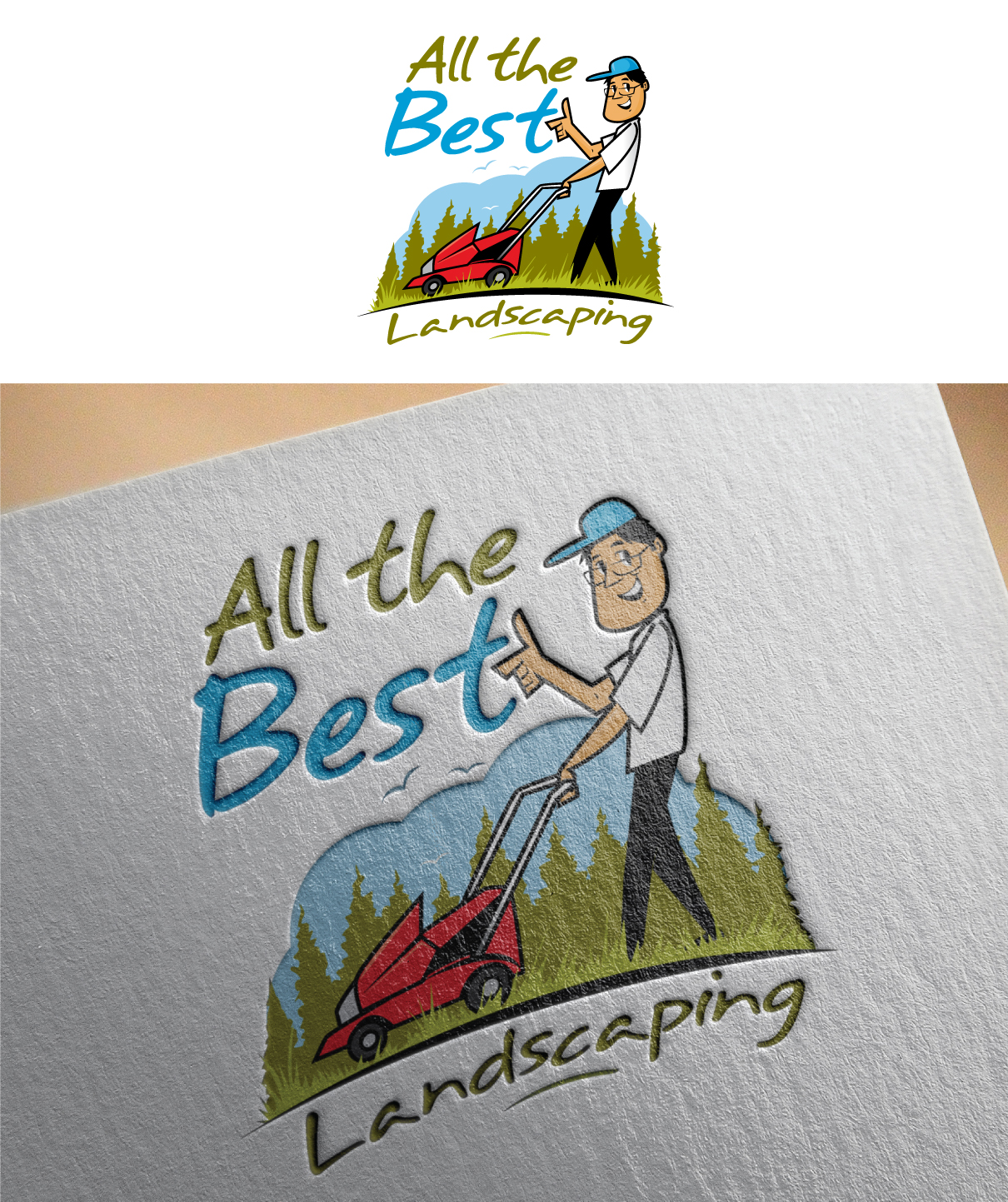 All the Best Landscaping_1a